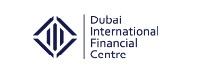 DIFC Insurance Association