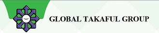 Global Takaful